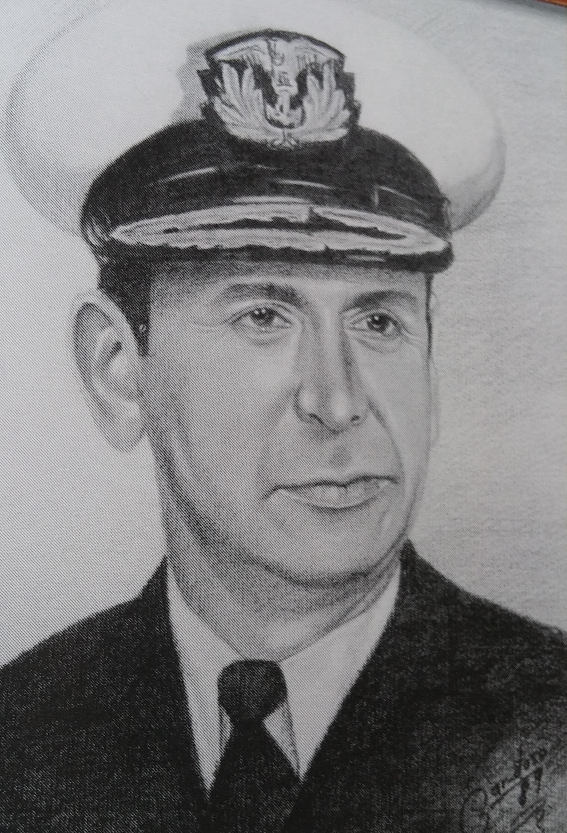 BGCIM JORGE ANTONIO SANCHEZ RAMIREZ