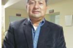 CRCIM (RA) OSCAR MEDARDO MARTINEZ TORRES