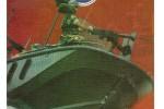 HIPOCAMPO Nº 1 2006