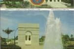 HIPOCAMPO EDICION Nº 4 – 2012
