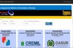INFORMACION PLATAFORMA SYGNUS -CREMIL