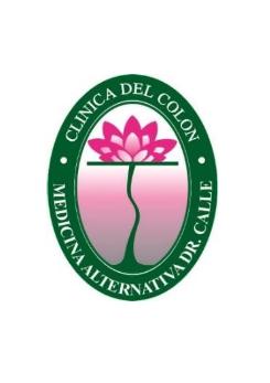 CONVENIO ANFIBIOS-CLÍNICA DEL COLON