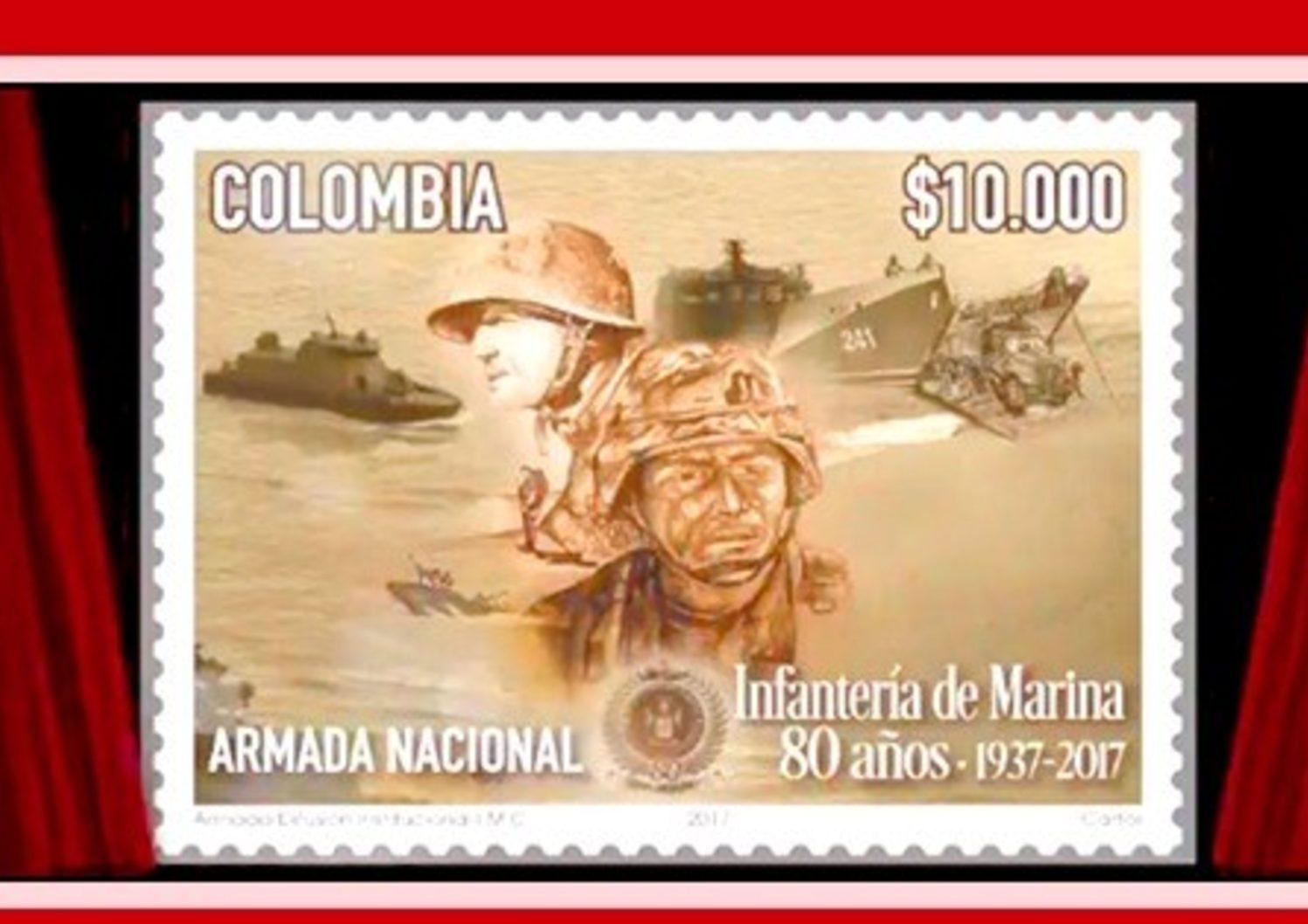 IMFORMADOR NR. 134 -ANFIBIOS 2017