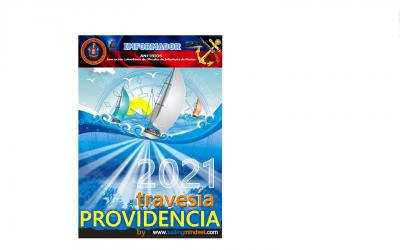 Fotografías Travesía Providencia 2021