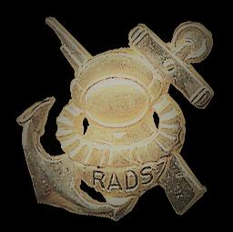 CONVERSATORIO MAYO 2017 CURSO RADS