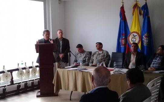 INFORMACIÓN ASAMBLEA GENERAL ORDINARIA