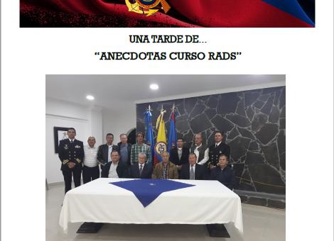 IMFORMADOR NR 146-ANFIBIOS 2018