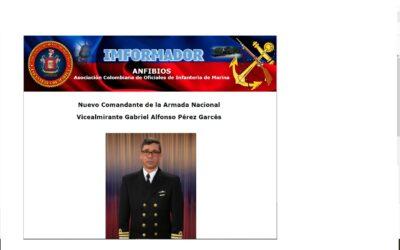 IMFORMADOR NR. 171 ANFIBIOS 2020